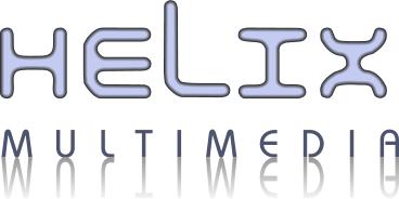 Helix Multimedia