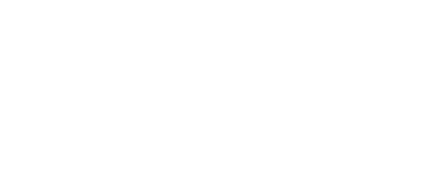 HELIX MULTIMEDIA